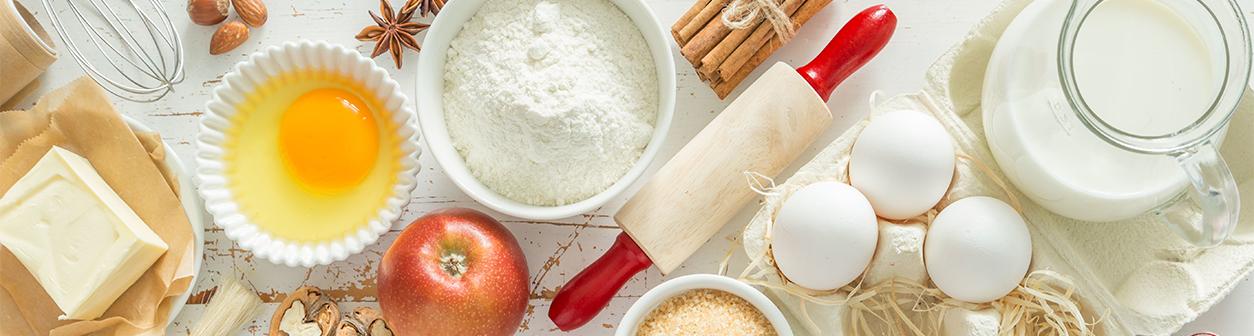 ingredientes_de_calidad