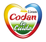 distribuidor codan