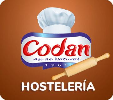 Hostelry